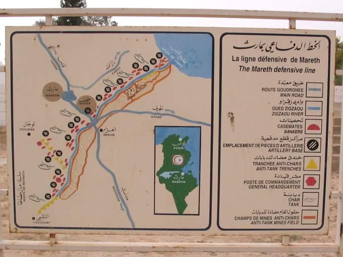 wo liegt libyen
